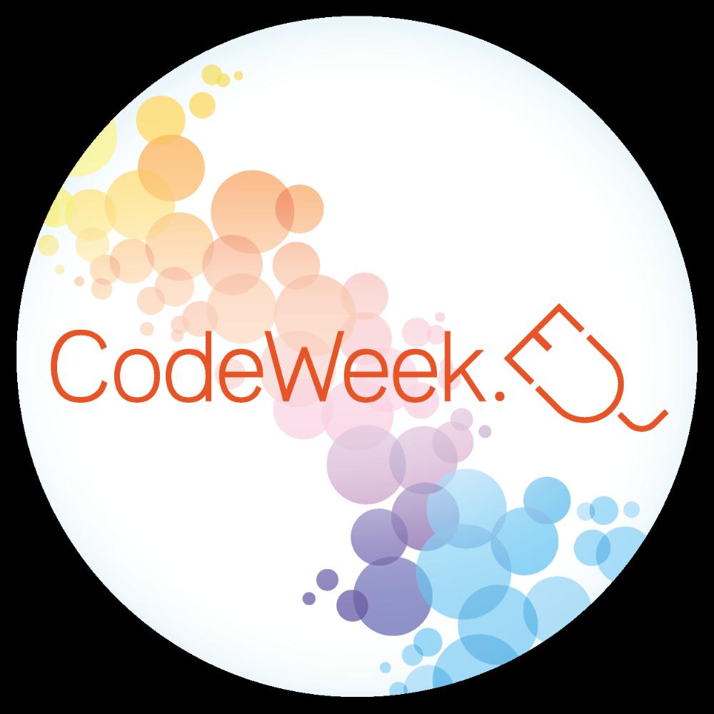 CodeWeeks