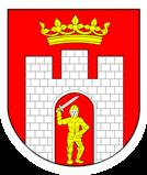 Gmina Błaszki